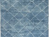 Peoples Blue area Rug Decorating with Blue area Rugs and Carpets by Dlb New York