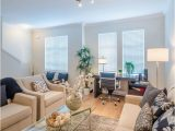 Photos Of area Rugs In Living Rooms 100 Examples Of Living Rooms with area Rugs S