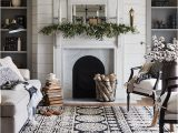 Photos Of area Rugs In Living Rooms 5 Tips to Choose the Right area Rug for Your Living Room