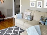 Photos Of area Rugs In Living Rooms Livingroom area Rug Living Room Elegant New Shades Blue