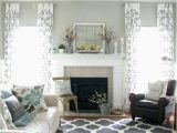Photos Of area Rugs In Living Rooms Rug Living Room attractive Best area Rugs Ideas Ikea Rooms