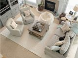 Photos Of area Rugs In Living Rooms Update Your Family Room with A Large area Rug