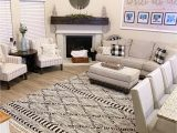 Photos Of area Rugs In Living Rooms Warrandyte area Rug In 2020