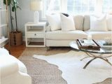 Pictures Of Rooms with area Rugs Best area Rugs for Living Room area Rugs for Living Room