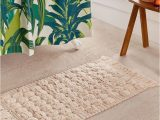 Pine Cone Bath Rugs Do It Yourself Bath Mat Projects