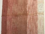 """Pink Bathroom Rugs Target Project 62 Bath Rug 20"""" X 32"""" Pink Bathroom Mat Oeko Tex Polyester Tar"""