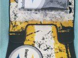Pittsburgh Steelers Bathroom Rugs Pittsburgh Steelers northwest Nfl 15 Piece Bath Set