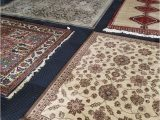 Places to Get area Rugs Cleaned area & oriental Rug Cleaning