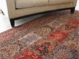 Places to Get area Rugs Cleaned area Rug Cleaning Done Fast B S Carpet Cleaning