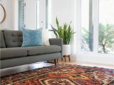 Places to Get area Rugs Cleaned area Rug Cleaning toronto Kasra Persian Rugs toronto