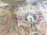 Places to Get area Rugs Cleaned How to Clean An area Rug the Fun Way Hint Get Out Your
