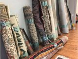 Places to Get area Rugs Cleaned Professional area Rug Cleaning In Whidbey island