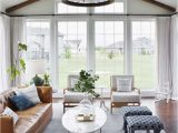 Placing area Rugs In Living Room Rug Placement Tips