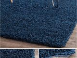 Plain Blue area Rug 10 Ideas for Including Blue Rugs In Any Interior