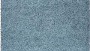 Plain Blue area Rug Plain Light Blue Modern solid Rug solid Rugs solid area