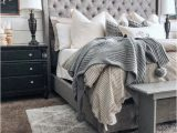 Plush area Rugs for Bedroom 4 Tips for Decorating with area Rugs Over Carpet
