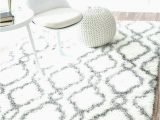 Plush area Rugs for Bedroom Beautiful Rugs to Go Figures Ideas Rugs to Go for Rugs to