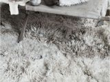 Plush area Rugs for Bedroom I Want A Fy Gray Rug Cause I Sit A Lot On the Floor and Y
