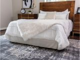 Plush area Rugs for Bedroom Picking the Best Bedroom Rug the Plete Guide