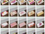Plush Pink Bathroom Rugs ift 31mfq4m Bath Mats Ideas Of Bath Mats Bathmats