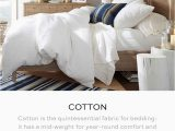Pottery Barn Bath Rugs Clearance Bedding Sets Cotton Bedding