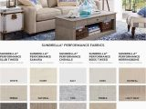 Pottery Barn Bath Rugs Clearance Greenguard Gold Certified Sunbrella for Indoors
