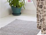 Pottery Barn Bath Rugs Clearance Tufted Bath Mat