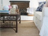 Pottery Barn Blue and White Rug Long Term Love Our Jute Rug Emily A Clark