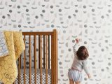 Pottery Barn Kids Bath Rugs West Elm and Pottery Barn Kids Launch Exclusive New Nursery