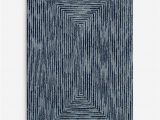 Pottery Barn Navy Blue Rug Pottery Barn Kids Mercer Wool Rug Navy
