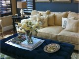 Pottery Barn Navy Blue Rug Pottery Barn Rugs with Beach Style Family Room and area Rug