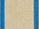 Premier Blue Rain Rug oriental Weavers Cayman 5594 area Rugs