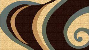 Premium Hand Carved area Rugs Premium 327 Hand Carved area Rug Carpet Contemporary Modern