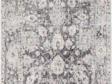 Presidential Pdt 2300 area Rug Presidential by Surya area Rugs