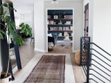 Prevent area Rugs From Slipping 5 Tips for Keeping area Rugs Exactly where You Want them