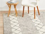 Prevent area Rugs From Slipping Important Tip We Re Mend that An Anti Slip Pad Such as