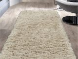 Prevent area Rugs From Slipping Non Slip Washable area Rug Pad Indoor Rug Pad Use On All