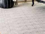 Project 62 area Rug 7×10 90 Best Rugs Images In 2020