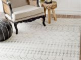 Project 62 area Rug 7×10 Rugs Usa area Rugs In Many Styles Including Contemporary