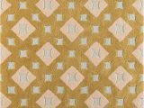 Project 62 Hand Tufted area Rug Jaipur Rugs Hand Tufted Wool and Viscose Gold top 106 area