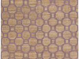 Purple and Brown area Rugs Surya Blowout Sale Up to Off Set3006 23 Seaport Natural Fibers area Rug Purple Only Ly $87 60 at Contemporary Furniture Warehouse