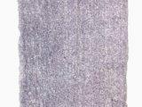 Purple and Gray Bathroom Rugs Bath Rugs