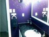 Purple and Gray Bathroom Rugs Light Purple Bathroom Rug Set Image Of Bathroom and Closet