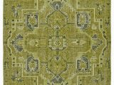 Purple and Lime Green area Rugs Kaleen Relic Rlc 01 area Rugs