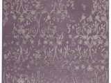 Purple and Silver area Rugs Contemporary Purple area Rugs — Home Inspirations