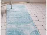Purple and Turquoise area Rug Mistana Brandt Turquoise area Rug In 2019