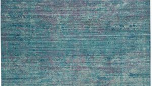 Purple and Turquoise area Rug Purple & Turquoise area Rug Val203p