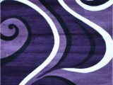 Purple and White area Rugs Electronics Cars Fashion Collectibles Coupons and More
