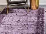Purple area Rug for Bedroom Purple Vista area Rug for My Bedroom In 2020