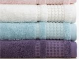 Purple Bath towels and Rugs Closeout Bianca Bath towels Art Deco Collection & Reviews